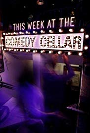 Watch Series This Week at the Comedy Cellar Season 3