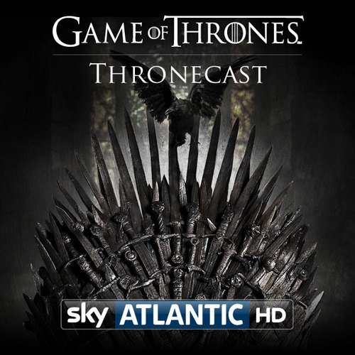 Thronecast Season 8 123streams
