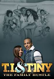 TI & Tiny The Family Hustle Season 6  123Movies