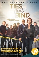Ties That Bind Season 1 123movies