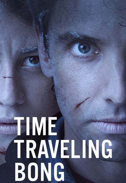 Time Traveling Bong (UNCENSORED) Season 1 123movies