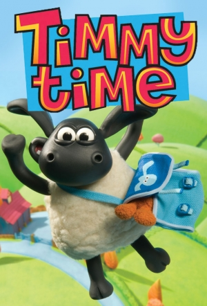 Timmy Time Season 1 123Movies