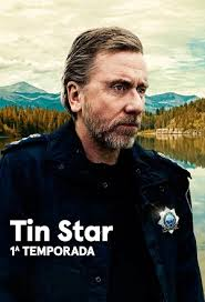 Tin Star Season 1 123Movies