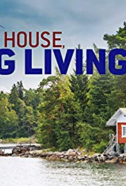 Tiny House, Big Living Season 8 putlocker