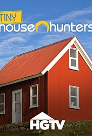Tiny House Hunters Season 4  123Movies