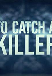 To Catch a Killer Season 1  123Movies