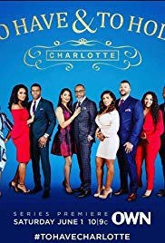 To Have and To Hold Charlotte Season 1 123Movies