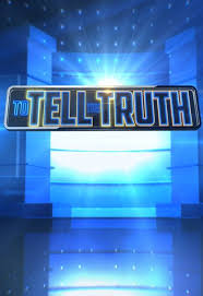 To Tell The Truth Season 3 123Movies