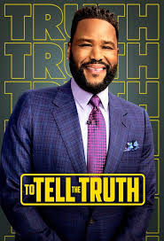 To Tell The Truth Season 6 123Movies