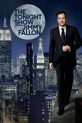 Tonight Show Starring Jimmy Fallon - season 4 Season 1 solarmovie