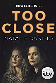 Too Close (2021) Season 1