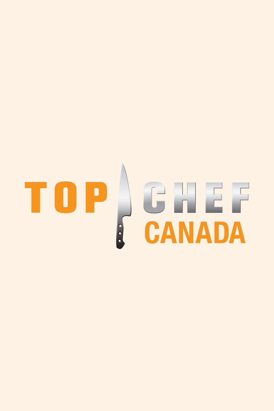 Top Chef Canada Season 9