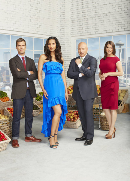 Top Chef Season 15 Full Episodes 123movies