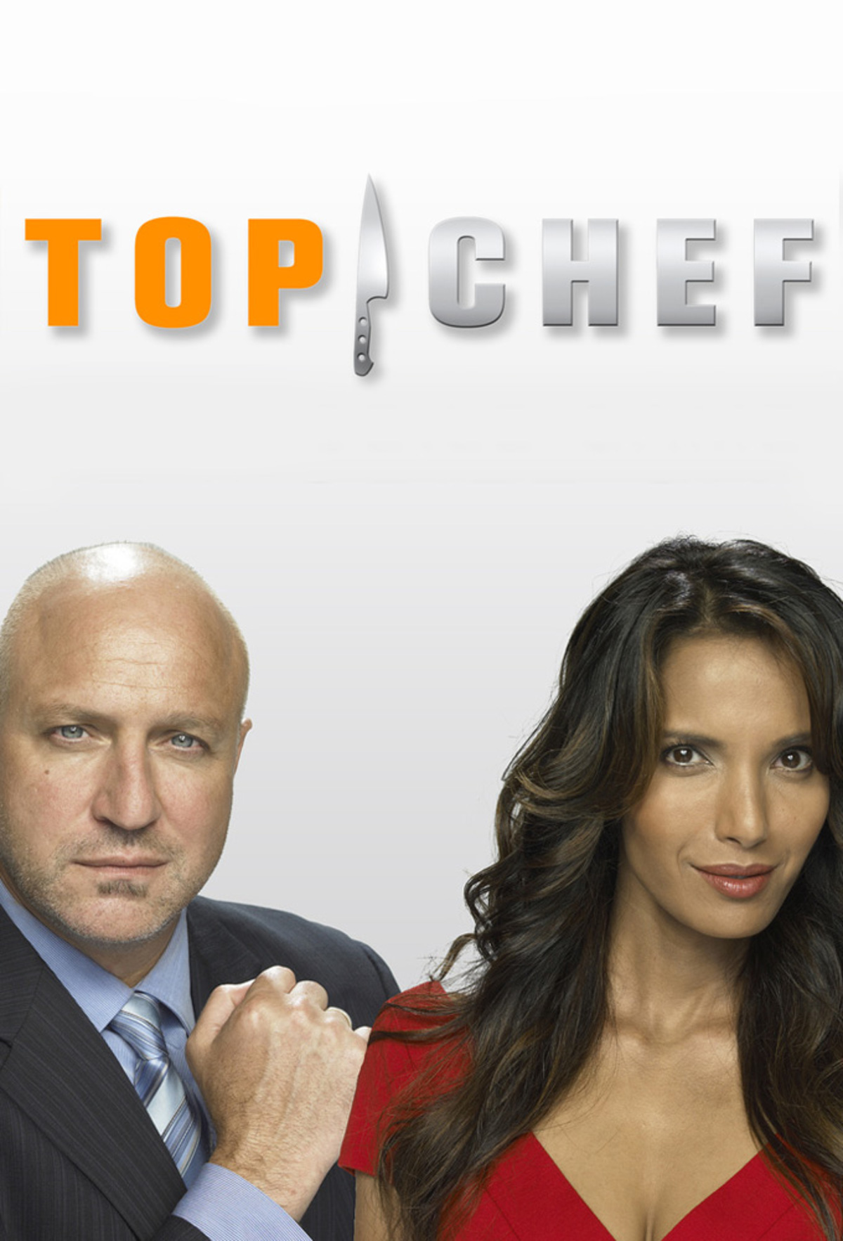 Watch Series Top Chef Season 17