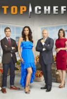 Watch Series Top Chef Season 2