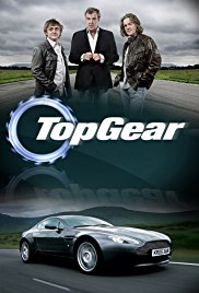 Top Gear Season 26 123Movies