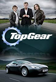 Watch Free HD Series Top Gear Season 28