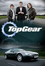 Top Gear Season 29