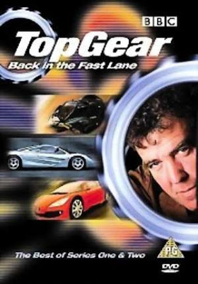 Top Gear UK Season 1 123streams