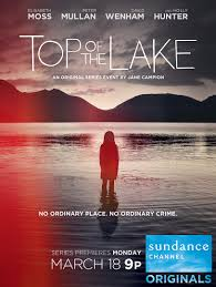 Top of the Lake Season 1 123Movies