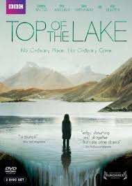 Top of the Lake Season 2 123Movies