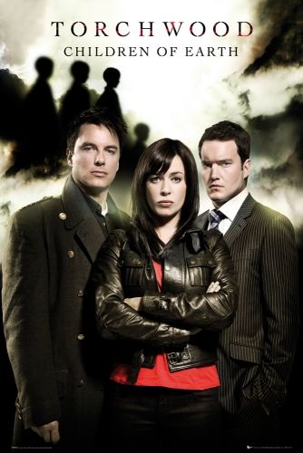 Torchwood Season 3 123Movies