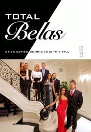 Total Bellas Season 3 123Movies