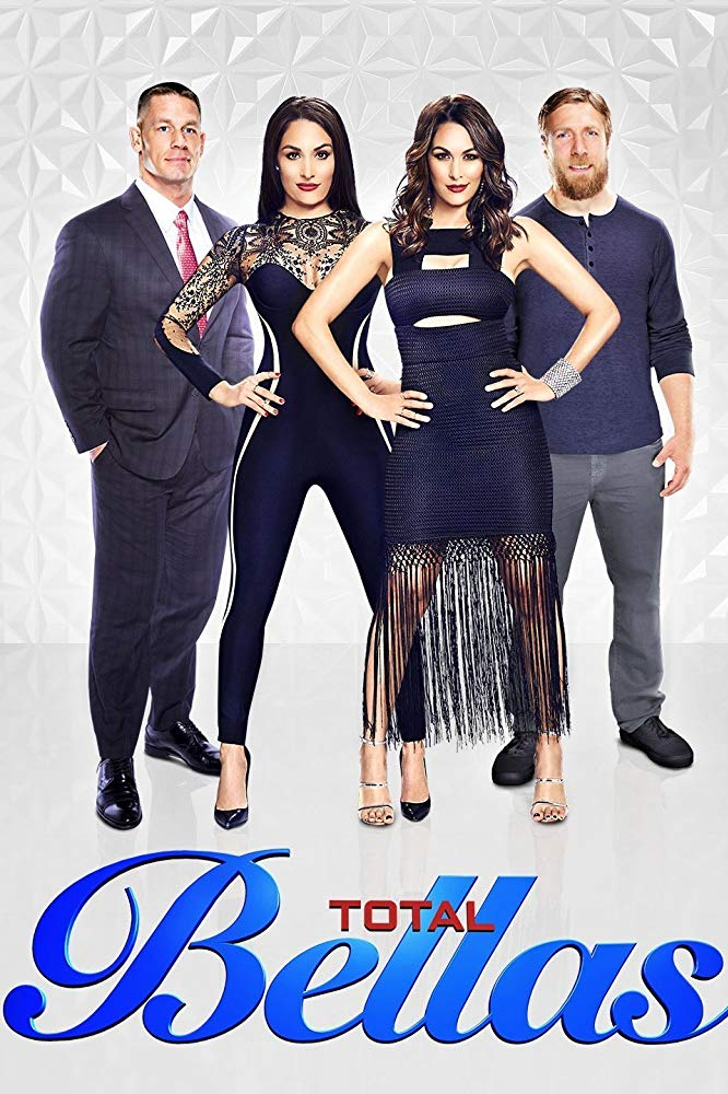 Total Bellas Season 4 123Movies