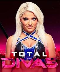 Watch Series Total Divas Season 7
