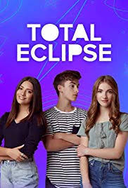 Total Eclipse - season 2 Season 1 123Movies