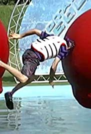 Total Wipeout Season 2 123Movies