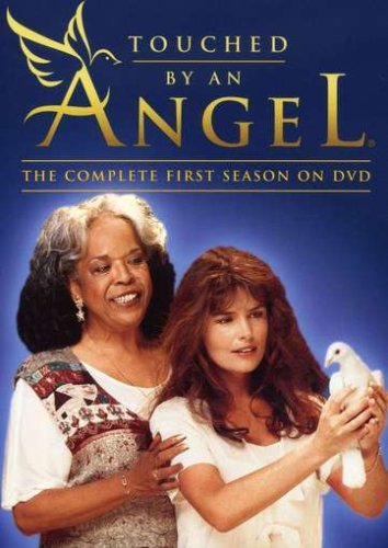 Touched by an Angel Season 1 funtvshow