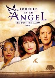 Touched by an Angel Season 4 funtvshow
