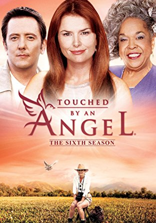 Touched by an Angel Season 6 123movies