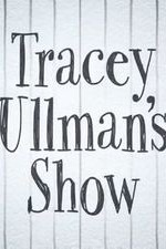 Tracey Ullmans Show Season 1 123Movies