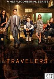 Travelers Season 2 Full Episodes 123movies
