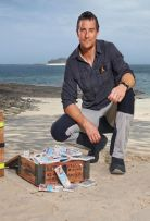 Treasure Island with Bear Grylls Season 1 123streams