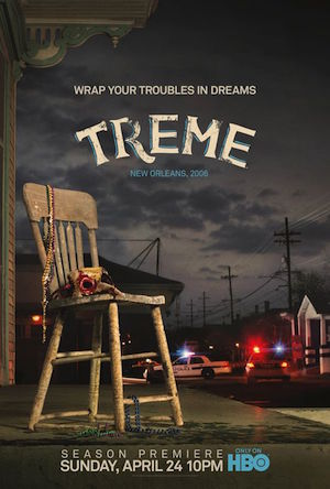 Treme Season 4 123streams