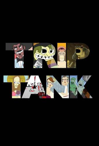 TripTank Season 2 123streams