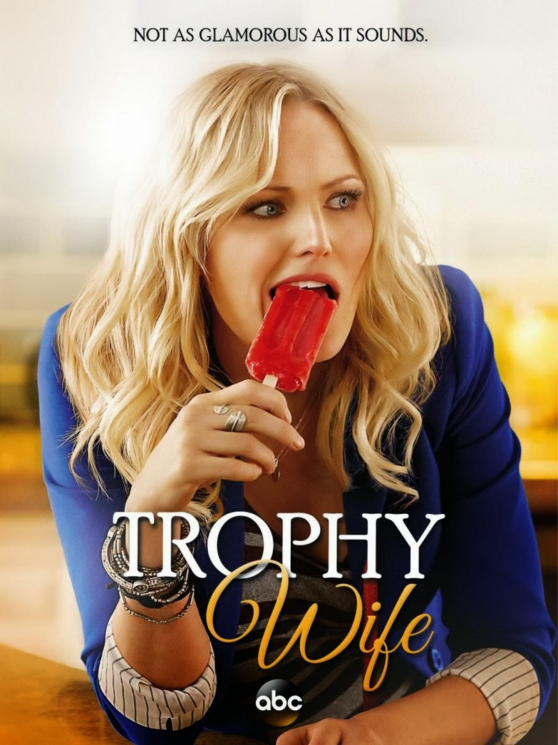 Trophy Wife Season 1 123streams
