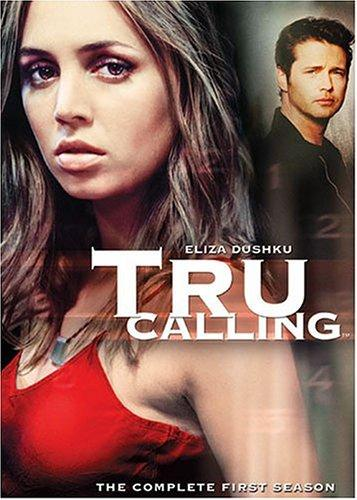Tru Calling Season 1 123streams