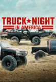 Truck Night In America Season 2 fmovies