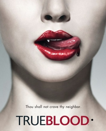Watch Series True Blood Season 1