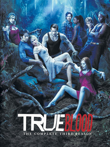 True Blood Season 3 123streams