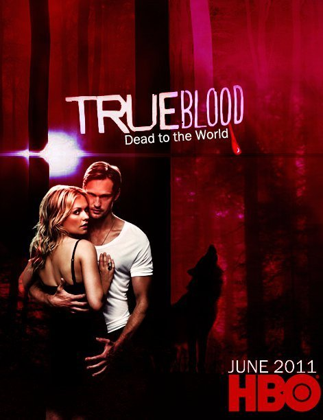 True Blood Season 4 123Movies