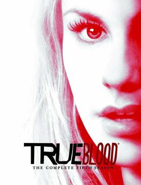 True Blood Season 5 123streams