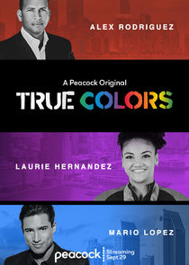 True Colors Season 1 123Movies