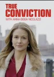 True Conviction Season 1 123streams