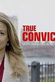 Watch Series True Conviction Season 2