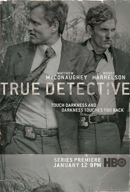 True Detective Season 1 123Movies